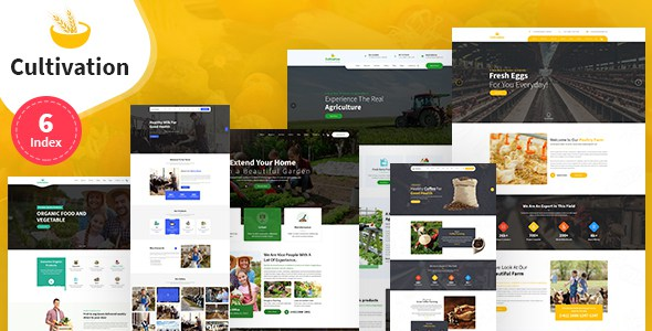 Cultivation PSD Template        TFx Timmy Muscowequan